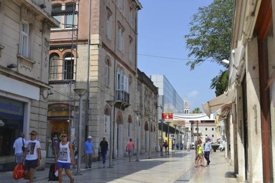 Croatia_Split 24