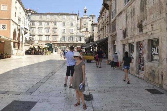 Croatia_Split 30