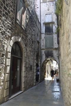 Croatia_Split 4
