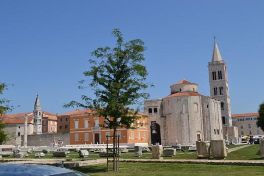 Croatia_Zadar 12