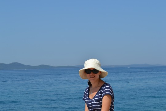 Croatia_Zadar 14
