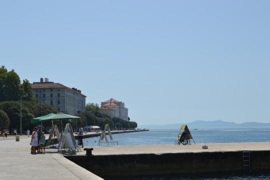 Croatia_Zadar 15