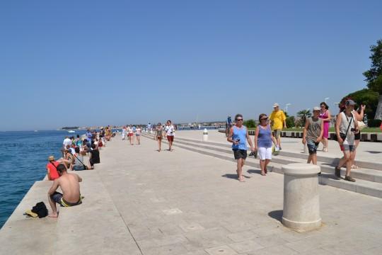 Croatia_Zadar 18