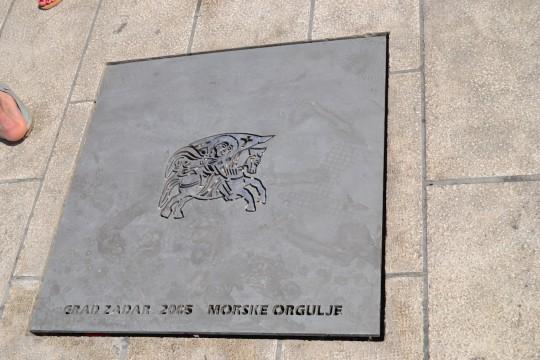 Croatia_Zadar 19