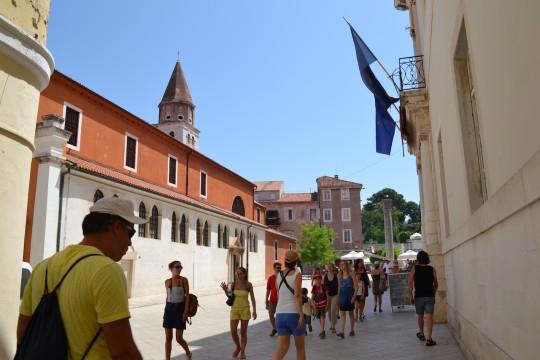 Croatia_Zadar 30
