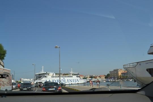 Croatia_Zadar 5