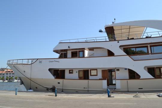 Croatia_Zadar 6
