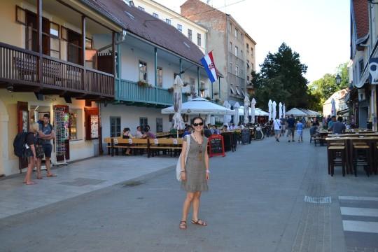 Zagreb_Str Tkalciceva 3