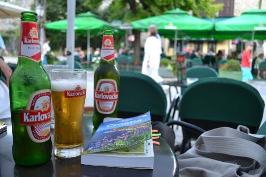 Zagreb_Str Tkalciceva 7