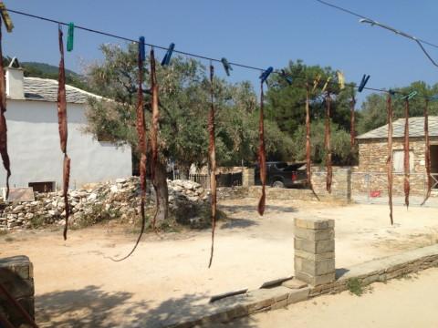 Raluca Arvat Grecia 3