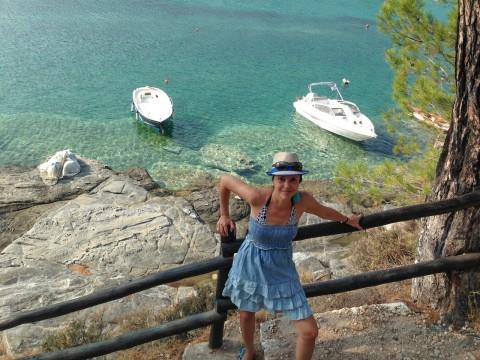 Raluca Arvat Grecia 5