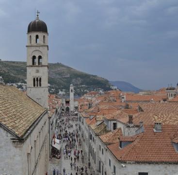 Croatia_Dubrovnik 10
