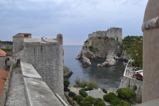 Croatia_Dubrovnik 12