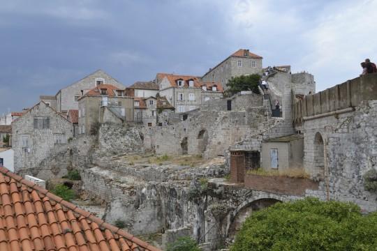 Croatia_Dubrovnik 14