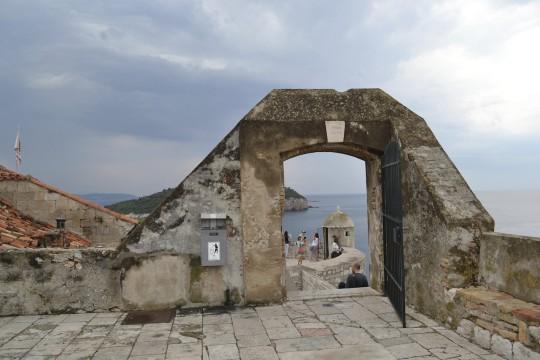 Croatia_Dubrovnik 15