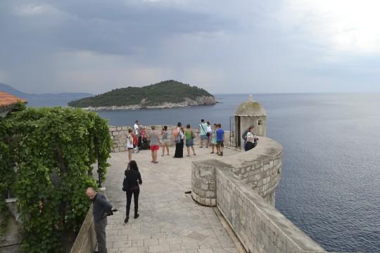 Croatia_Dubrovnik 16