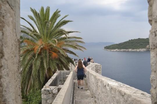 Croatia_Dubrovnik 18
