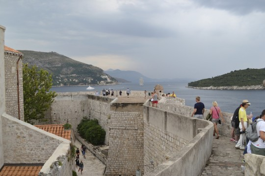 Croatia_Dubrovnik 19