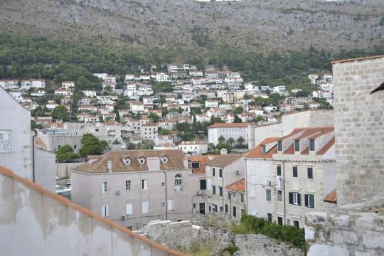 Croatia_Dubrovnik 22