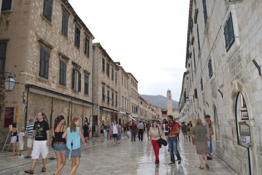 Croatia_Dubrovnik 24