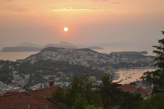 Croatia_Dubrovnik 26