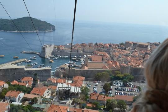 Croatia_Dubrovnik 29