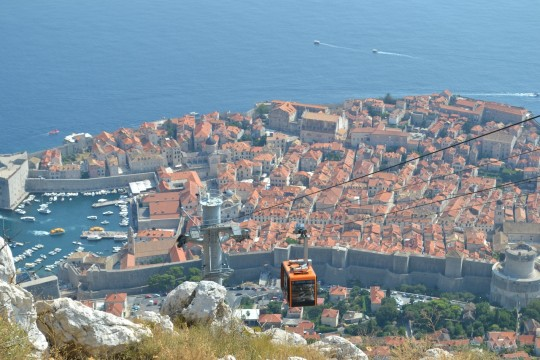 Croatia_Dubrovnik 31