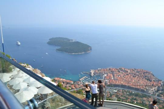 Croatia_Dubrovnik 32