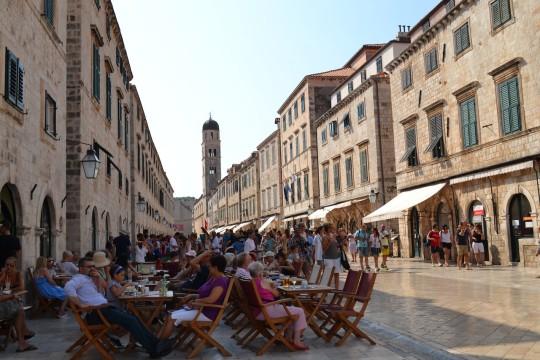 Croatia_Dubrovnik 33