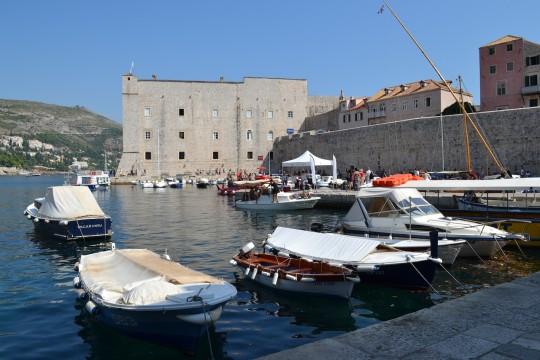 Croatia_Dubrovnik 35