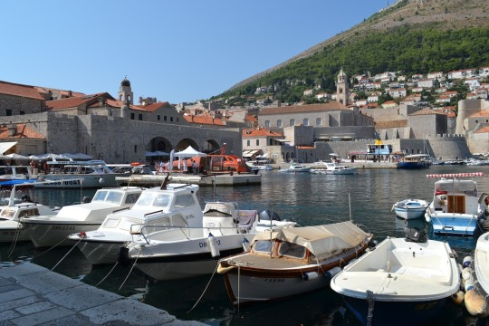 Croatia_Dubrovnik 37