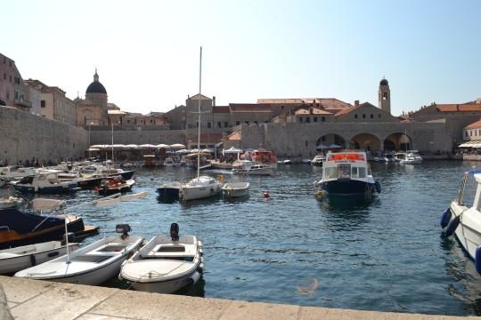 Croatia_Dubrovnik 38