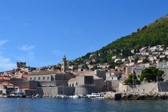 Croatia_Dubrovnik 39