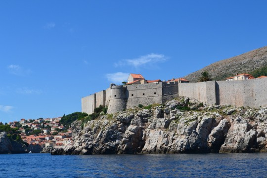 Croatia_Dubrovnik 41