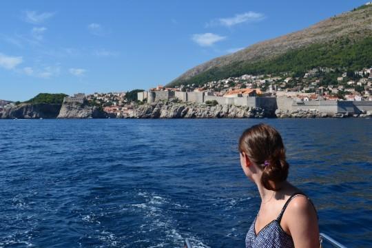 Croatia_Dubrovnik 42