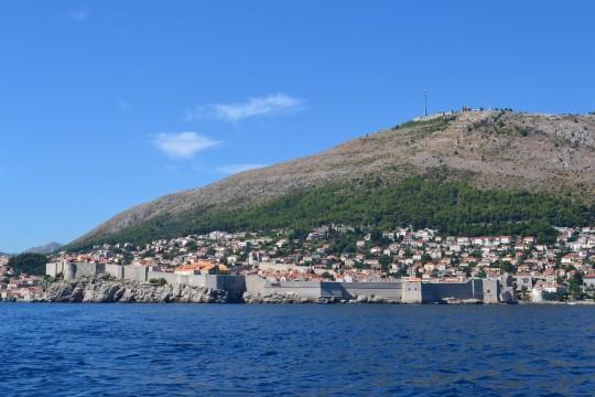 Croatia_Dubrovnik 43