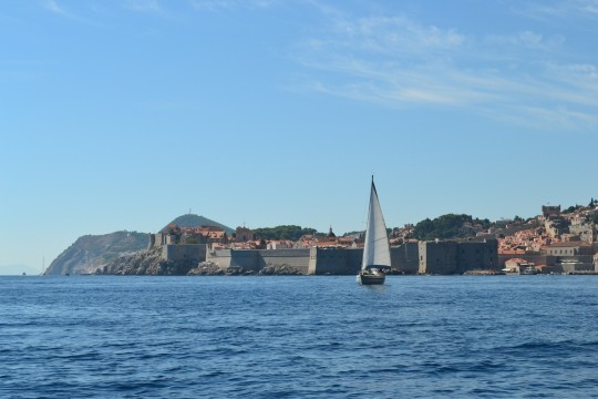 Croatia_Dubrovnik 44