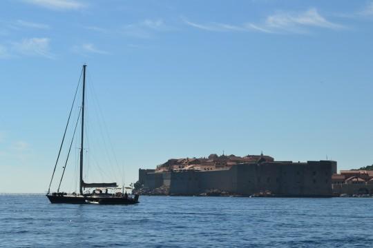 Croatia_Dubrovnik 47