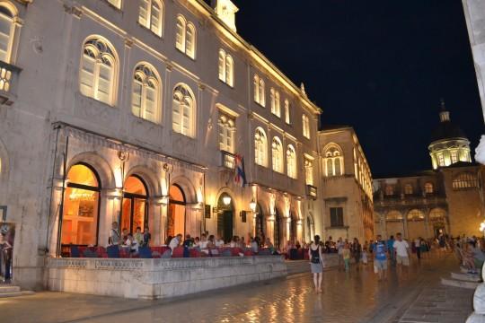 Croatia_Dubrovnik 51