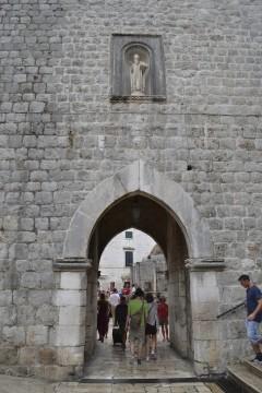 Croatia_Dubrovnik 7