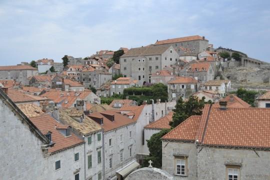 Croatia_Dubrovnik 8
