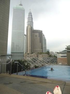 Kuala Lumpur_HOotel 2