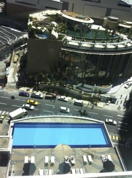 Kuala Lumpur_Hotel 1
