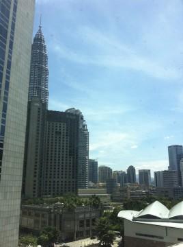Kuala Lumpur_Hotel 3