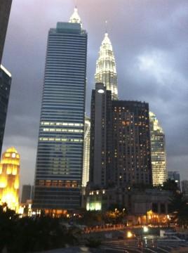 Kuala Lumpur_Hotel 5