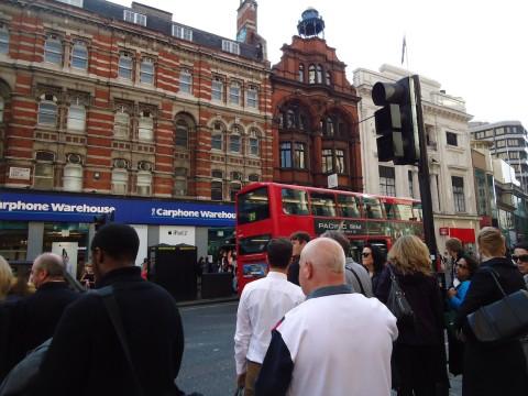 Londra 1