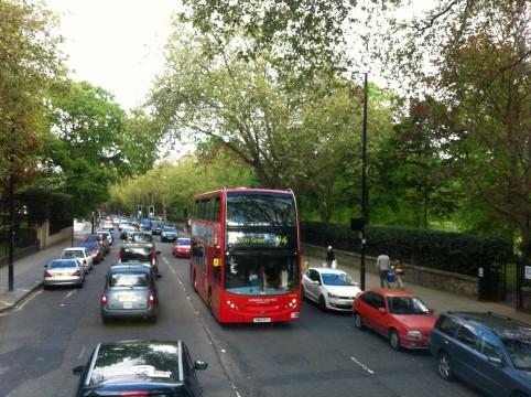 Londra 32