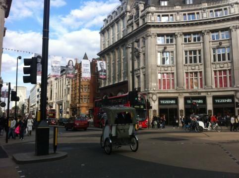 Londra 41