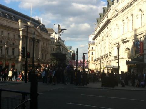 Londra 43
