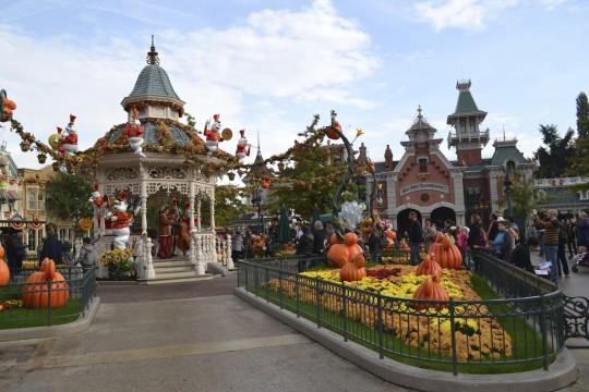 Paris_Disneyland 10